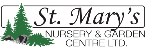 St.Mary's Nursery & Garden Centre Ltd.